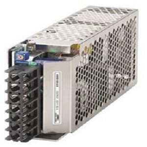 现货日本TDK-Lambda电源模块