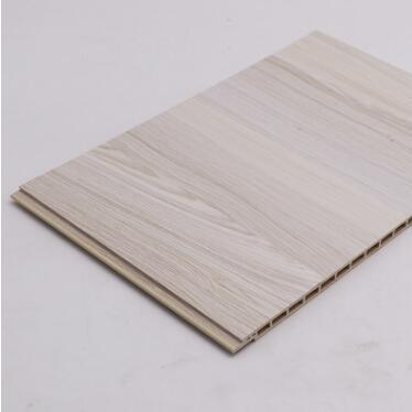 供应 厂家直销 PVC护墙板 集成墙面全屋整装 集成墙饰板 室内装饰材料