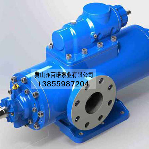 出售SMH120R42E6.7W27安陆热电厂配套高压点火油泵