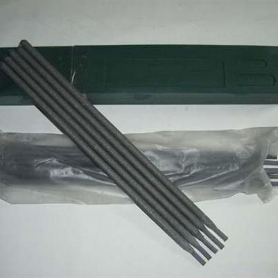 昆山京雷GEH-817耐磨堆焊焊条 D517硬面耐磨阀门堆焊焊条