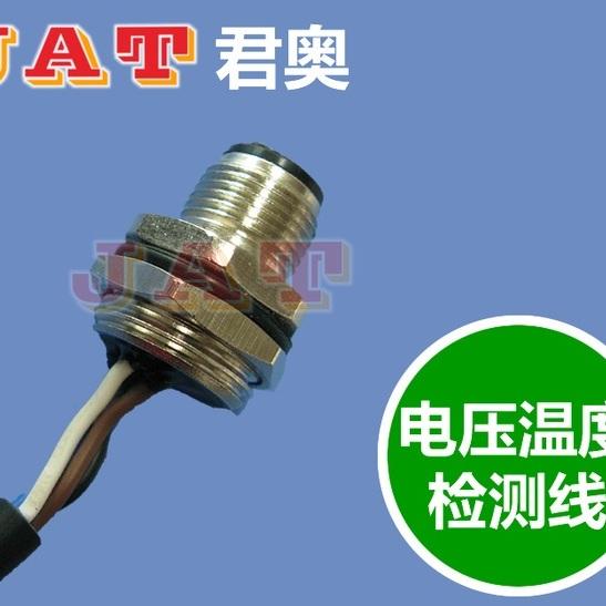广东航插线束 电动汽车线束