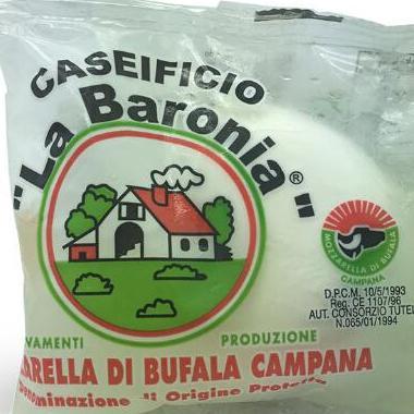 西餐原材料|西餐原料供应商|新鲜马苏里拉水牛奶酪