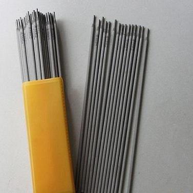 供应D999耐磨焊条 D999堆焊焊条 D998高硬度高合金碳化钨电焊条