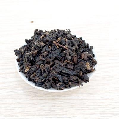 批发云南滇红茶 凤庆红茶 红螺产地货源厂家直销 茶叶批发