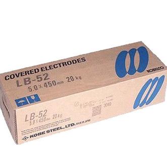 供应日本NFG-H41RH堆焊焊条 高温耐磨焊条 钴基焊丝现货