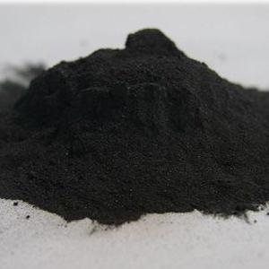 润泽碳微球碳化石墨化加工