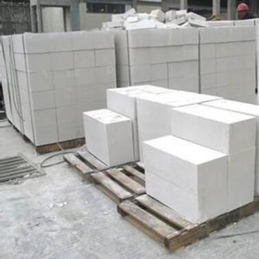 供应 各种轻质蒸压加气混凝土砌块 新型隔墙板住宅隔断