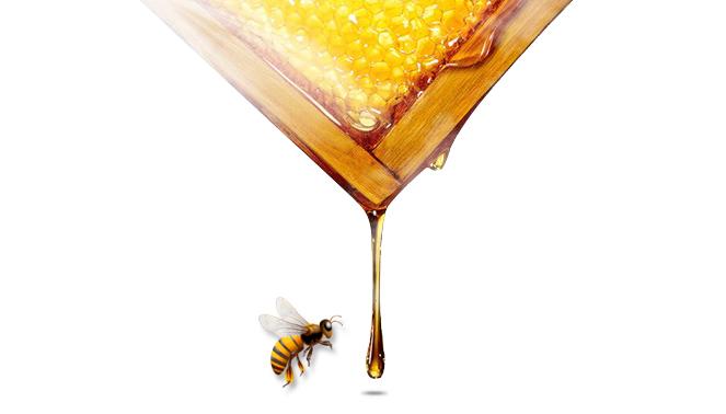蜂蜜蛋清面膜的五大功效