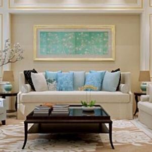 居然之家乐屋装饰是一家专业从事合肥装修设计合肥装修活动生产与销售的综合型企业