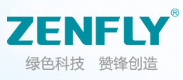 广州赞锋环保设备实业有限公司
