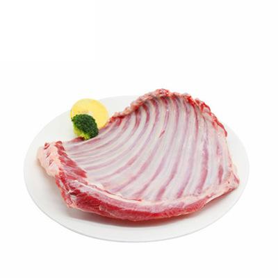 供应 新鲜羊肉羔羊排