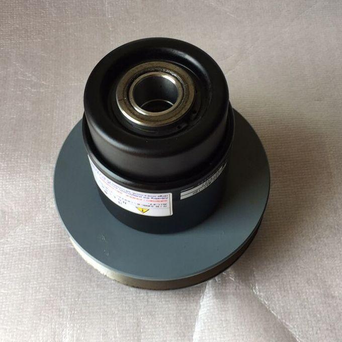 原装供应MIKIPULLEY日本三木无级变速器调速轮PE216-MAT-25H