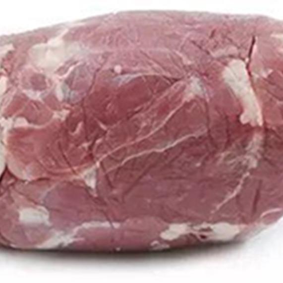 草原放养肉鲜味浓无膻味羊肉10斤礼盒装