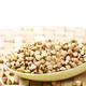 【靖边县红盛小杂粮】陕北特色产品 12.5kg 粒粒精选色泽自然 健康营养美味荞麦米