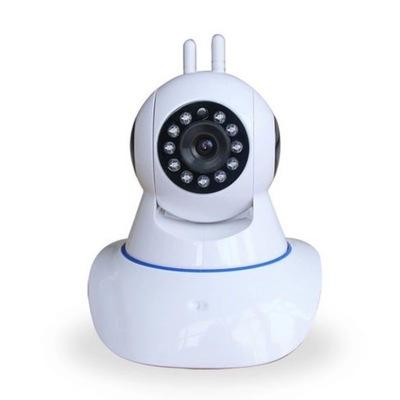 供应 智能家居监控摄像头