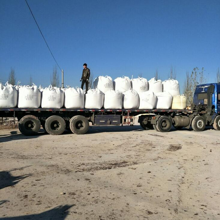 供应 批发挤塑板专用抗粘滑石粉滑石粉工业级