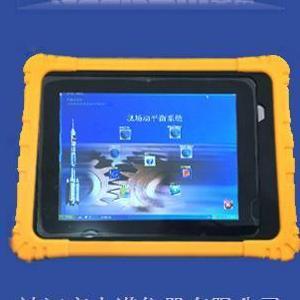 平板电脑振动分析仪APM-6000监测故障诊断分析仪器