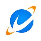德赛电池公司