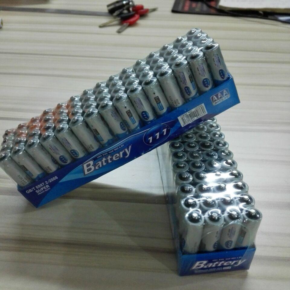 电池 5号闹钟 计算机用电池 1元店专售电池