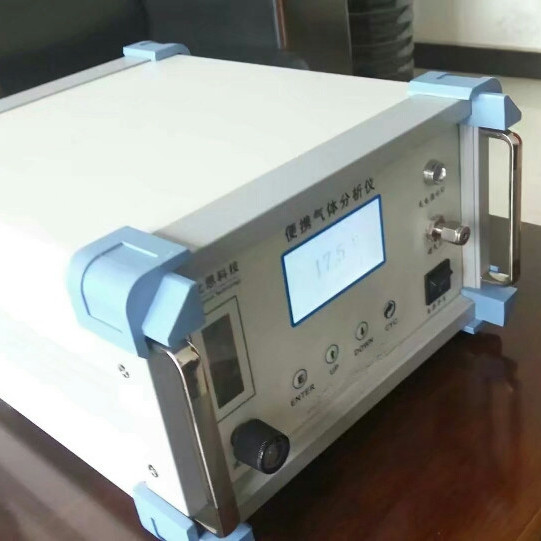供应微水检测仪 便携式微水检测仪 微水分析仪 便携式露点分析仪