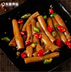 【大罐】东启食品  香鲜脆嫩甜辣开罐即食海鲜麻辣多汁海肠