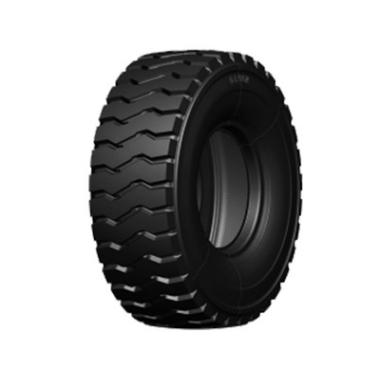 供应 GLR12轮胎牵引力和抓着力强 越野性能强 优质耐用