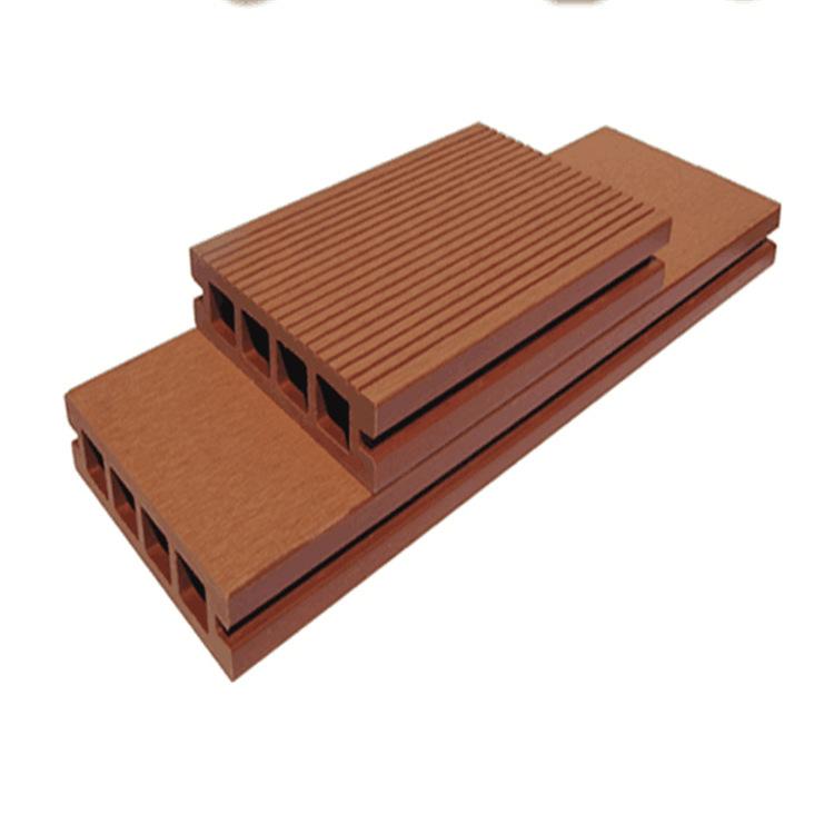 供应 14025方孔地板 方孔地板厂家 方孔地板木塑地板