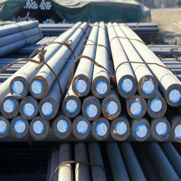 供应 优质钢材专供