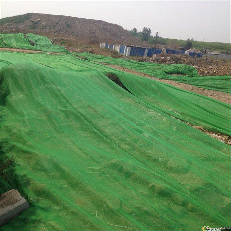 工地盖土网价格_工地盖土网厂家批发绿色黑色遮阳网防尘网规格型号齐全价格合理质量保证