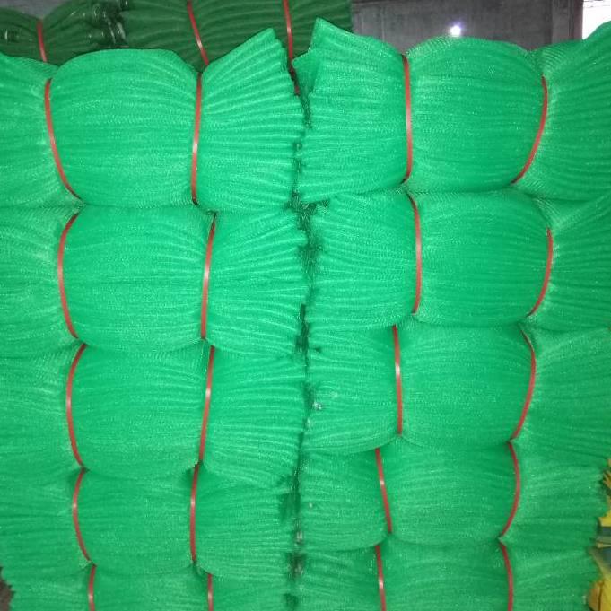 厂家直销安全防尘防护网建筑安全网工地密目式安全网绿色盖土网黑色遮阳网等