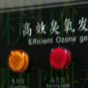 遵化全自动臭氧发生机经销商