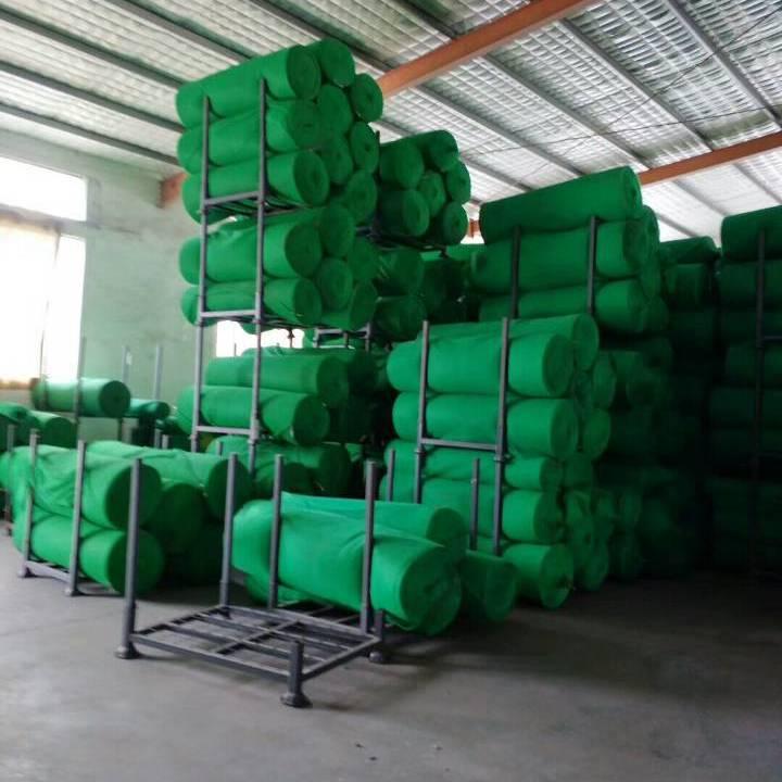 厂家批发供应安全防护网价格优惠建筑安全网工地用密目式安全网防尘网遮阳网盖土网等