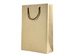 真空包装袋有什么的作用