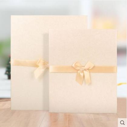 供应 简约时尚礼品包装盒 10寸12寸精美包装盒礼盒