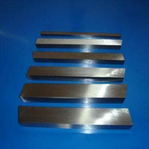 供应宝逸销售022Cr19Ni5Mo3Si2N S21953奥氏体-铁素体型不锈钢棒材管材 板材