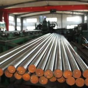 供应 06Cr19Ni13Mo3 S31708奥氏体不锈钢棒材 厂家直销   规格齐全