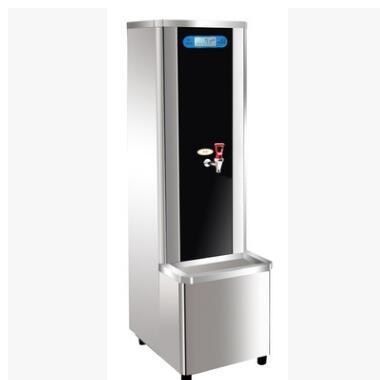 供应 热式开水器 即开式开水机 供150人 单开 直饮机