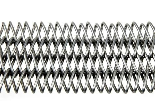 扬州鑫利华网带、无锡不锈钢网带、无锡不锈钢网带供应