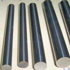 现货供应ASP23 ASP30 ASP60粉末高速钢板 可定做 品质保证  厂家直销