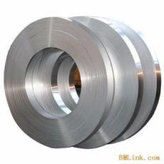 宝逸供应高质量St05Z宝钢汽车镀锌钢板St05Z卷料 可开平剪板