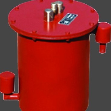 专业的才放心  CWG-FY型负压自动放水器就选鹤壁博达
