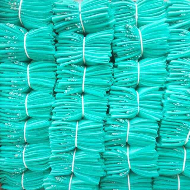 安全网 阻燃安全网 滨州市元元化纤绳网有限公司