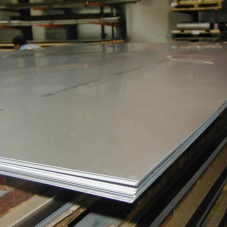 宝逸供应 X6CrMo17-1 1.4113铁素体不锈钢板和钢带 现货直销
