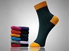 棉袜采购需注意?