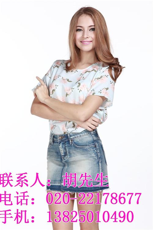 定制t恤,广东草根服装(图),定制t恤 公司