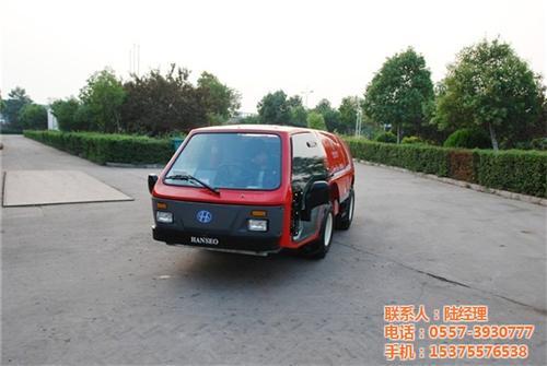 喷雾机、安徽江淮重工、悬挂式喷杆喷雾机