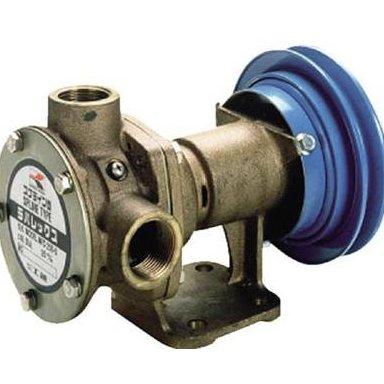 日本工进KOSHIN水泵 PSK-540X-AAA-0 100V中国代理直销