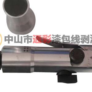 DNB-8B手提式气动漆包线刮漆机|脱漆机|漆包线去漆机|剥漆刀头|电热脱皮钳