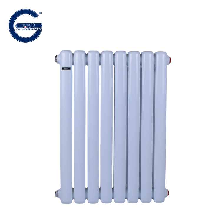 春光牌 钢制散热器 暖气片 高效散热 热稳定性好 承压能力高 厂家直营