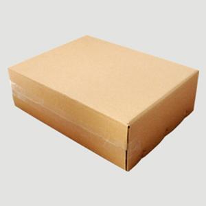 唐山兴业纸制品有限公司可定制各种纸制品,厂家保证质量,有需要电话联系,价格商谈